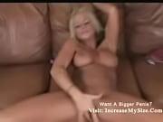Порно видео жена смотрит как муж дрочит член