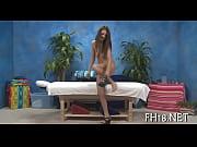 Порно ролики мама папа сын и дочь русские