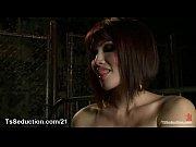 Порно видео лизбиянки просто показала трусики и лифчик