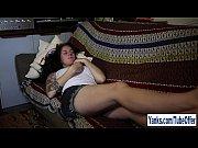 Смотреть порно фильм мама обучает дочь в анал