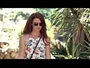My Sex Therapist - Elle Alexandra, Celeste Star