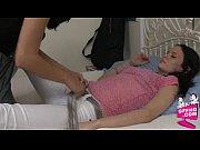 Смотреть порно фильм горячая медсестра