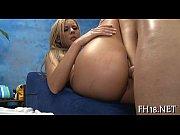 Секс жирною з огромными дойками ебанул ий сынок