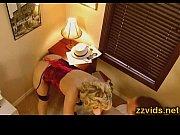 Док фильм про порно звезд