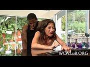 Порно семейных пар на вебкамеру
