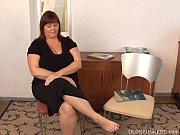 Секс худых женщин с большими грудями видео