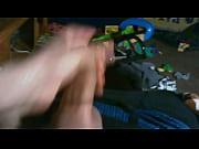 Эротические сексуальные порно фильмы онлайн
