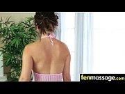 Смотреть онлайн видео страстный секс влюбленной пары