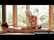 Сюжетное порно богини