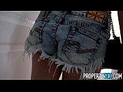 Порно ролики мульт гриффины футурама