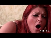 Смотреть онлайн порно снятое дома