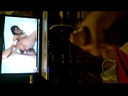 Порно видео просмотр и скачка