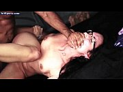 Секс с девушкой с кривого рога