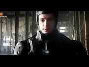 Итальянки срут в сортире видео