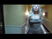 секс видео с криками восторга