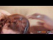 Женщины обнаженныескрытой камерой смотреть онлайн