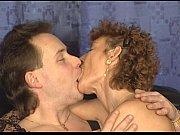 лидия брюнетка секс изминил муж