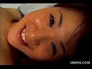 Кореянка массаж владивосток