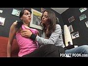 Русский секс частное личное видео