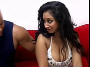 Видео порно лесбиянки с силиконовыми сиськами