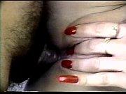 Мое частное порно как ебем мою жену