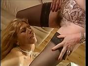 Порно с сашей грей одна на всех