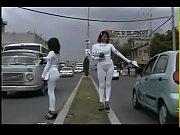 Knullsugna tjejer eskort tjejer malmö