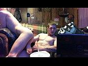 Смотреть новые порно фильмы онлайн вивиан шмитт