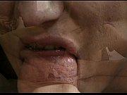 порно с видео сюжетом