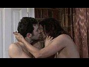 Порно-мужик лижет очко девушке