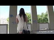 Видео как трахают вип секретарш в чулочках