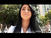 Видео карлики занимаются любовью