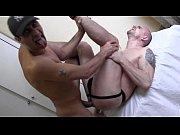 igorandkrissxvideos – Porn Video