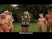Порнофильмы ролики фотки секса