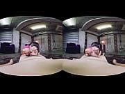 Порно видео оргии с келли дивайн