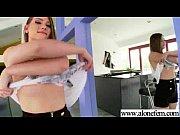 Порно відео трахнув сестру і маму