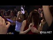Порно ролики резиновый член на присоске на стене