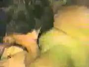 Видео орального секса как выполнять