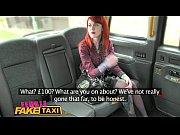 Female Fake Taxi Lesbia...