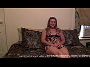 Порно видео торговля рабынями