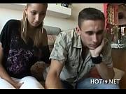Мать дочь и отчим смотреть русское жесткое порно