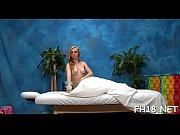 Erotic masage eskorte gardermoen