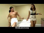 Fetisch gummihandschuhe erotische amateure