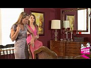 качественные порно фильмы сексуальные порно актрисы и мамаши