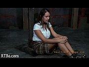 Бля - милые девушки ленты для ее bf видео
