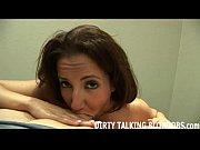 Порно фильм с участием марики хасэ