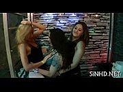 Порно видео русское с невестами