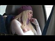 Актрисса джилиан андерсон в порно