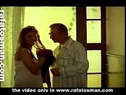 actres from egyptmadeha ussry, actres jayaprada sex Video Screenshot Preview
