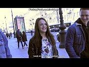 Порно видео сестра с большими сиськами и брат